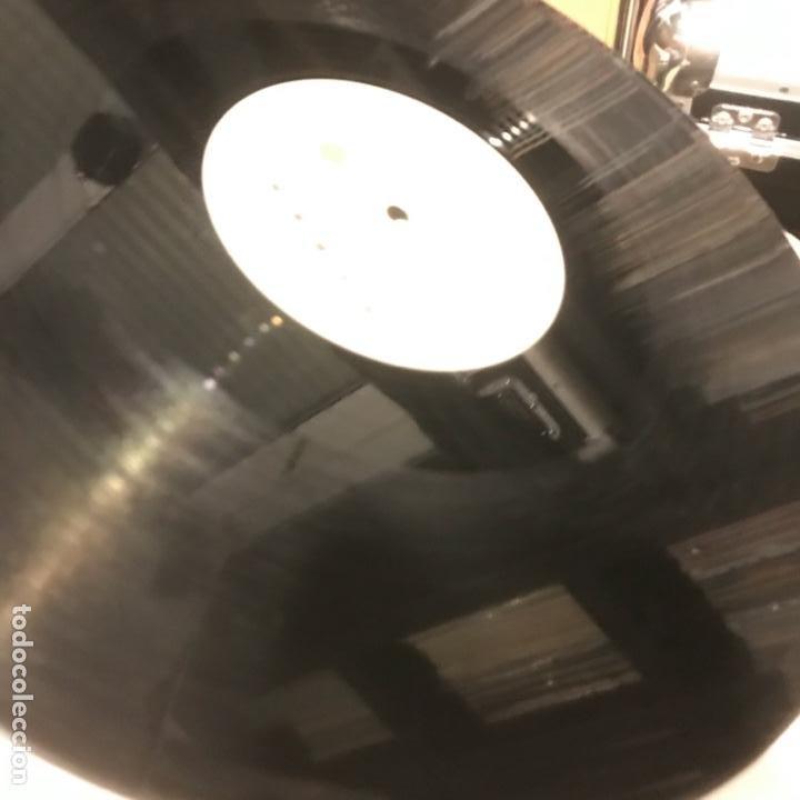 Discos de vinilo: Monyaka – Go Deh Yaka 1983 - Foto 3 - 184492628