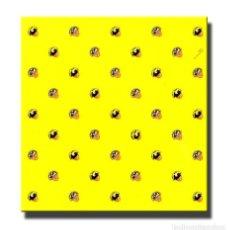 Discos de vinilo: PET SHOP BOYS - VERY . Lote 184511066
