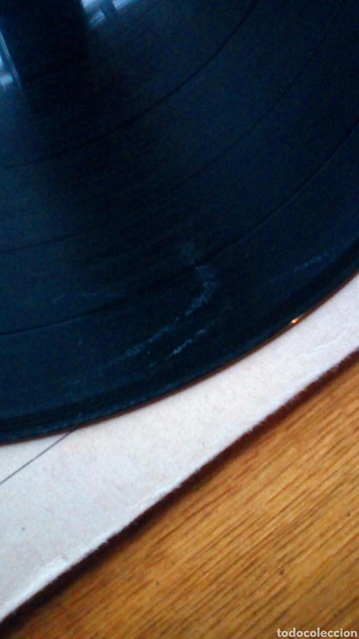 Discos de vinilo: Joey Lewis - Higher heights of Joey Lewis, Charlies Records, 1980. Trinidad & Tobago. - Foto 7 - 184630483
