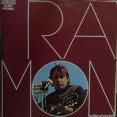 Discos de vinilo: RAIMON.. Lote 173686170