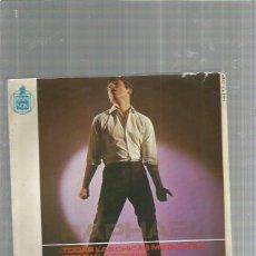 Disques de vinyle: RAPHAEL. Lote 184685082