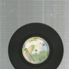 Discos de vinilo: WIZZARD ROCK WINTER. Lote 184768452