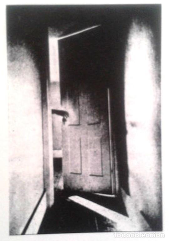 Discos de vinilo: Joy Division – Unknown Pleasures lp - Foto 9 - 184891907