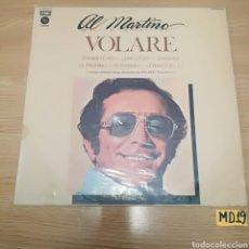 Discos de vinilo: ALL MARTINO VOLARÉ. Lote 184895560