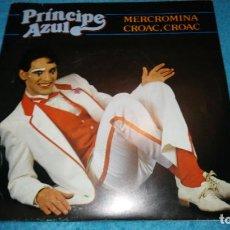 Discos de vinilo: ENRIQUE - LAS CANCIONES DE LOS PEQUES (SINGLE PROMO HISPAVOX 1978). Lote 185694295