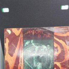 Discos de vinilo: SPOOKY & SUE 'DO YOU DIG IT?' 1976. Lote 186057288