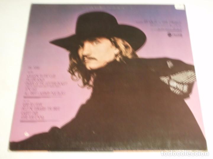 Discos de vinilo: Joe Walsh – So What 1974-USA LP ABC Records - Foto 2 - 186213945