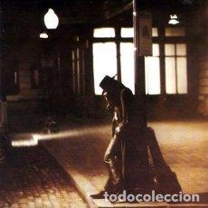 Discos de vinilo: RICHIE SAMBORA – STRANGER IN THIS TOWN---EDICION ESPAÑOLA 1991. Lote 186306411