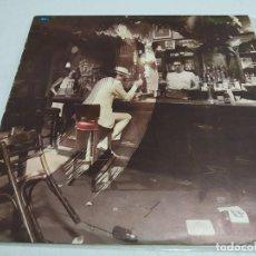 Discos de vinilo: LED ZEPPELIN – IN THROUGH THE OUT DOOR---EDICION ESPAÑOLA 1979. Lote 186307138