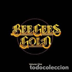 Discos de vinilo: BEE GEES ‎– GOLD VOLUME ONE . Lote 186353826