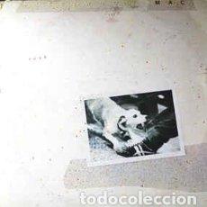 Discos de vinilo: FLEETWOOD MAC – TUSK . Lote 186405301