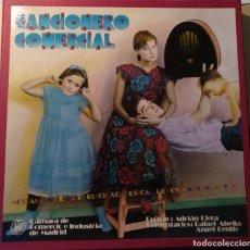 Discos de vinilo: CANCIONERO COMERCIAL DE LOS AÑOS 30, 40 Y 50.. Lote 173686305