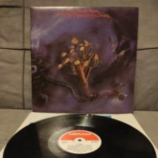 Discos de vinilo: THE MOODY BLUES - ON THE THRESHOLD OF A DREAM. Lote 187386605