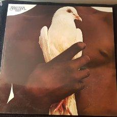 Discos de vinilo: SANTANA..GRANDES EXITOS..1983. Lote 187453510