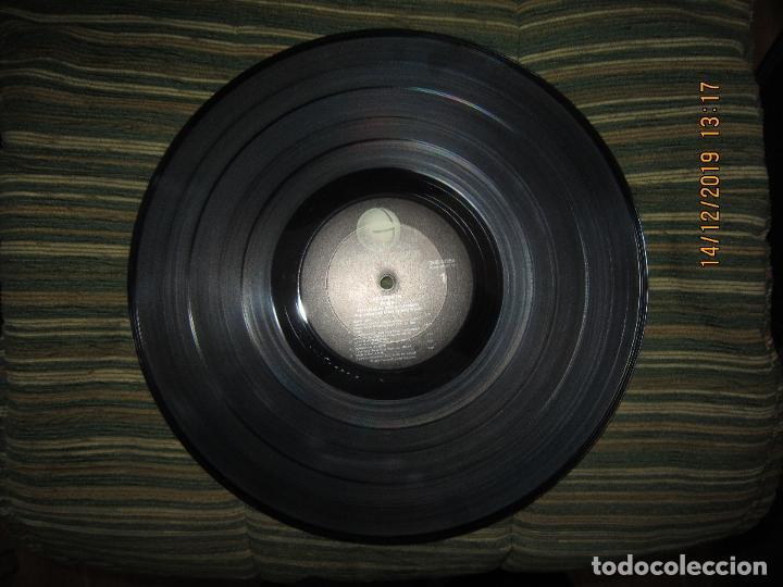 Discos de vinilo: AEROSMITH - PUMP LP - ORIGINAL U.S.A. - GEFFEN RECORDS 1989 - STEREO - GHS 24254 - - Foto 9 - 187453710