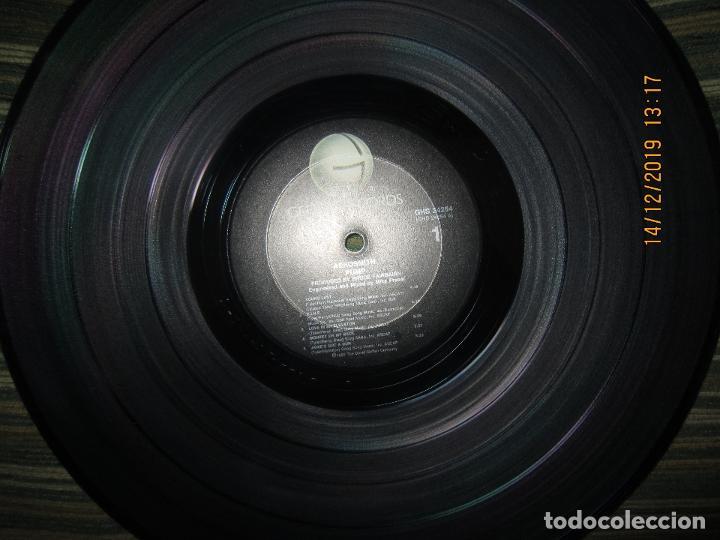Discos de vinilo: AEROSMITH - PUMP LP - ORIGINAL U.S.A. - GEFFEN RECORDS 1989 - STEREO - GHS 24254 - - Foto 10 - 187453710