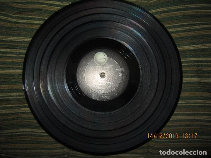 Discos de vinilo: AEROSMITH - PUMP LP - ORIGINAL U.S.A. - GEFFEN RECORDS 1989 - STEREO - GHS 24254 - - Foto 12 - 187453710