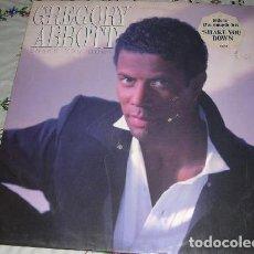 Discos de vinilo: MARFIL - LOS SESENTA - LP - BELTER 1980 SPAIN D104. Lote 187465968
