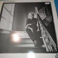 Discos de vinilo: ANNE MARIE MOSS - DON'T YOU KNOW ME? (SPAIN, WARM SHOES RECORDS 1985). Lote 187535546