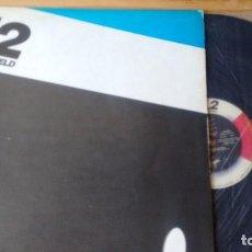 Discos de vinilo: LP ( VINILO) DE MIKE OLDFIELD AÑOS 80. Lote 187562093