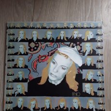 Dischi in vinile: ENO TAKING TIGER MOUNTAIN (BY STRATEGY) 1974. Lote 188459473