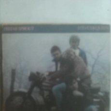 Discos de vinilo: PREFAB SPROUT - STEVE MCQUEEN. Lote 188585750