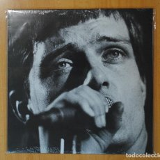 Discos de vinilo: JOY DIVISION - LIVE AT TOWN HALL HIGH WYCOMBE - LP. Lote 188817512