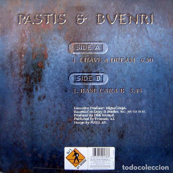 Discos de vinilo: vinilos Xque? vol.1 + vol.3 - Foto 3 - 189656335