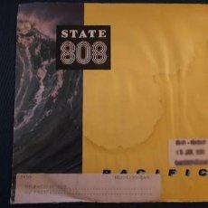 Discos de vinilo: SON CARIBE – LA COLEGIALA • ALAY CUY CUY SELLO: CARAVAGE – CRV 49959 FORMATO: VINYL, 7 . Lote 190039355