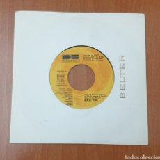 Discos de vinilo: MARCE Y CHEMA - EP LECCION DE TWIST +2 (BELTER, 1980). Lote 190168416