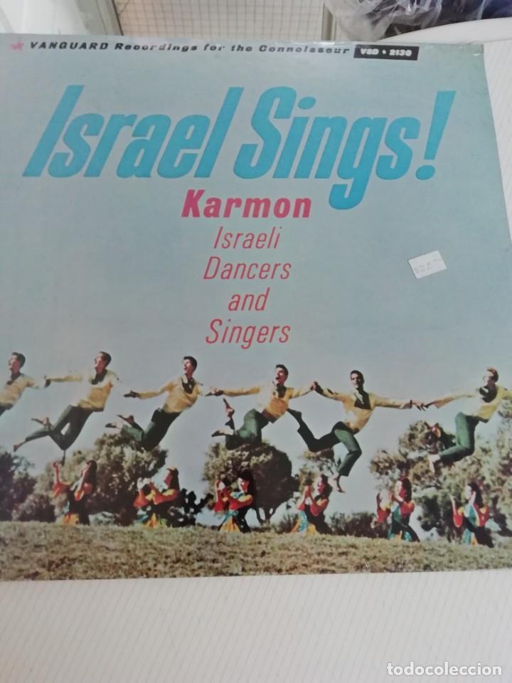 Discos de vinilo: Lote de long plays variados - Foto 3 - 190217692