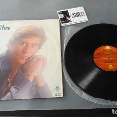 Discos de vinilo: MANOLO OTERO – LP RGE – 303.6012 EDICIÓN BRASIL. Lote 190597018