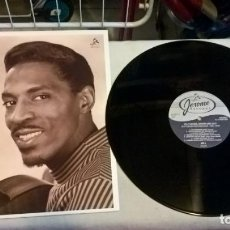 Discos de vinilo: MUSICA LP: IKE TURNER - DOWN AND OUT. 1951-1959. EDICION JEROME RECORDS 2011 (B). Lote 190627448
