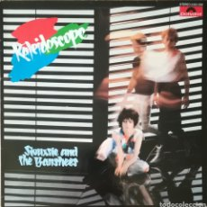 Discos de vinilo: DISCO SIOUXSIE AND THE BANSHEES. Lote 190871052