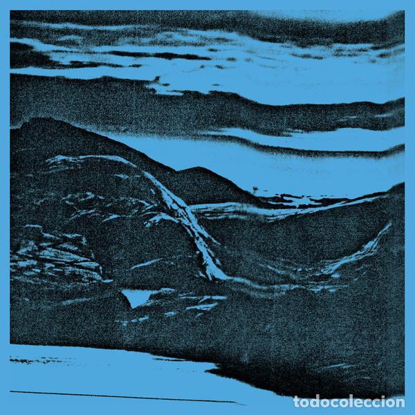ARCHIVIST & FUGAL - UNDERTOW - 12'' [BLEED, 2018] (Música - Discos de Vinilo - EPs - Techno, Trance y House)