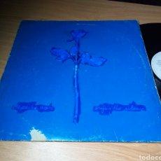 Discos de vinilo: DEPECHE MODE ENJOY THE SILENCE. Lote 191261512