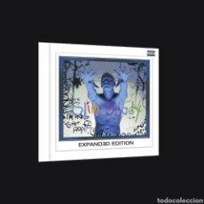 Discos de vinilo: EMINEM THE SLIM SHADY LP 20 EXPANDED COLLECTOR'S EDITION 3LP PRECINTADO. Lote 191373841
