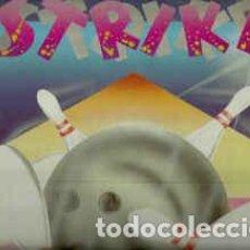 Discos de vinilo: STRIKE . Lote 191507938