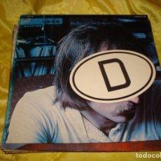 Discos de vinilo: DEUTER. D. KUCKUCK, 1971. EDC. GERMANY. IMPECABLE (#). Lote 191512627