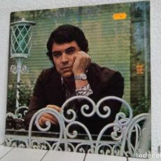 Discos de vinilo: ALBERTO CORTEZ . Lote 191557543