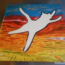 Discos de vinilo: TOTI SOLER, LP, SARDANA FLAMENCA + 8, AÑO 1973. Lote 191725813