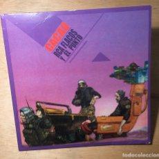Discos de vinilo: CACAO DE RCA FLACOS Y EL PUNTO. ED. LIMITADA.. Lote 191731151