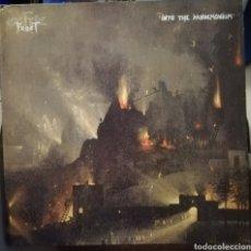Discos de vinilo: DISCO VINILO CELTIC FROST-INTO THE PANDEMONIUM.. Lote 191749712