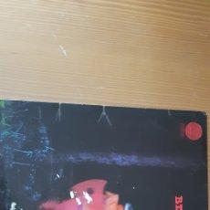 Discos de vinilo: DISCO VINILO LP BLACK SABBATH. Lote 191792698
