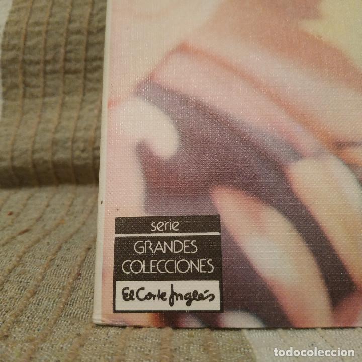 Discos de vinilo: FLAMENCO CON RITMO - FANTASTICO DOBLE LP PORTADA GATEFOLD EN EXCELENTE ESTADO VER LAS FOTOS - Foto 10 - 191936275