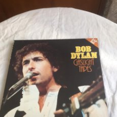 Discos de vinilo: BOB DYLAN (1LP). Lote 192139437