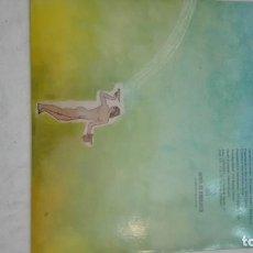 Discos de vinilo: I ANTOLOGIA DE CANTAUTORES ANDALUCES-ORIGINAL ESPAÑOL 1986-DOBLE LP. Lote 192166003