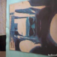 Discos de vinilo: DISCO DE VINILO PETER GABRIEL. Lote 192359682