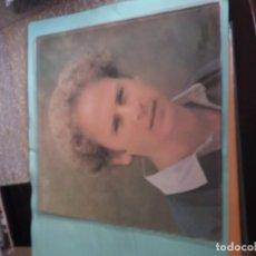 Discos de vinilo: DISCO DE VINILO GARFUNKEL ANGEL CLARE. Lote 192359998
