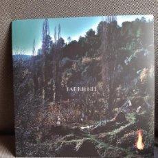 Discos de vinilo: LP FARNIENTE. Lote 192658510
